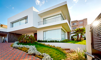 Majestic Residence in Valencia 4